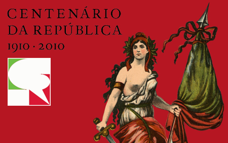 logos_republica